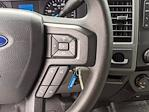 2021 F-350 Super Cab DRW 4x2,  Reading Panel Service Body #60419 - photo 21