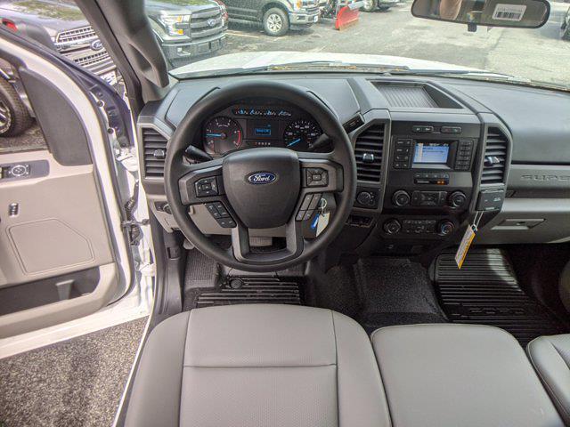 2021 Ford F-250 Super Cab 4x4, Pickup #60440 - photo 12
