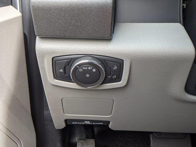 2021 Ford F-250 Super Cab 4x4, Pickup #60440 - photo 15