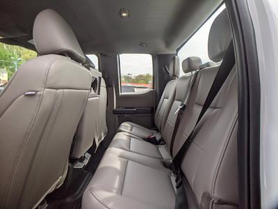 2021 Ford F-250 Super Cab 4x4, Pickup #60440 - photo 10