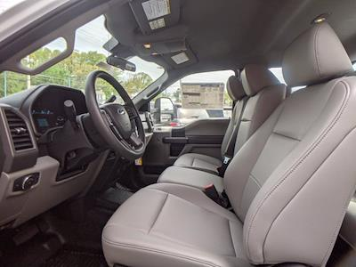 2021 Ford F-250 Super Cab 4x4, Pickup #60440 - photo 11