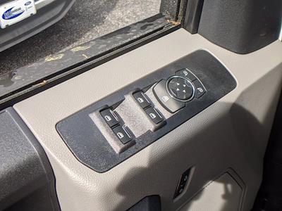 2021 Ford F-250 Super Cab 4x4, Pickup #60440 - photo 14