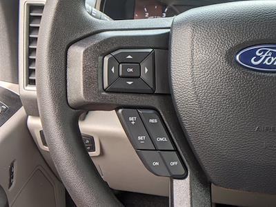 2021 Ford F-250 Super Cab 4x4, Pickup #60440 - photo 16