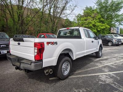 2021 Ford F-250 Super Cab 4x4, Pickup #60440 - photo 4
