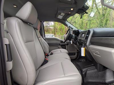 2021 Ford F-250 Super Cab 4x4, Pickup #60440 - photo 7