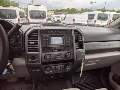 2021 Ford F-250 Regular Cab 4x2, Pickup #60446 - photo 11