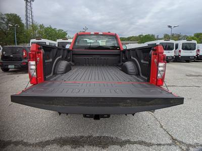 2021 Ford F-250 Regular Cab 4x2, Pickup #60446 - photo 8