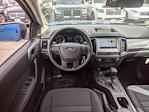 2021 Ford Ranger SuperCrew Cab 4x4, Pickup #60448 - photo 12