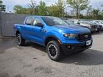 2021 Ford Ranger SuperCrew Cab 4x4, Pickup #60448 - photo 5