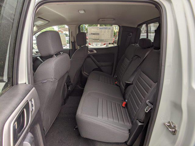 2021 Ford Ranger SuperCrew Cab 4x4, Pickup #60473 - photo 10