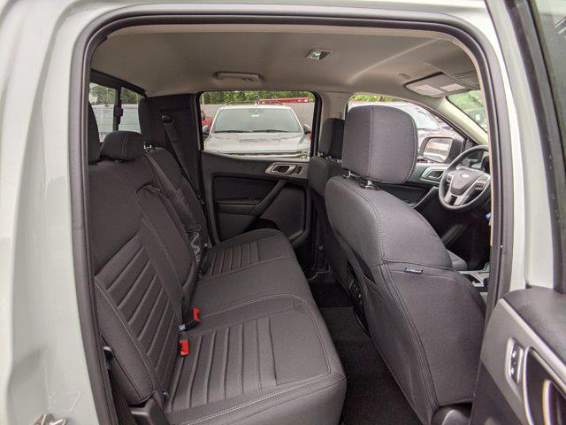 2021 Ford Ranger SuperCrew Cab 4x4, Pickup #60473 - photo 8