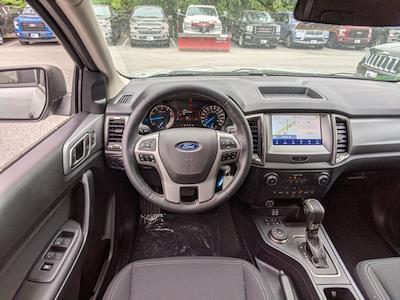 2021 Ford Ranger SuperCrew Cab 4x4, Pickup #60473 - photo 12