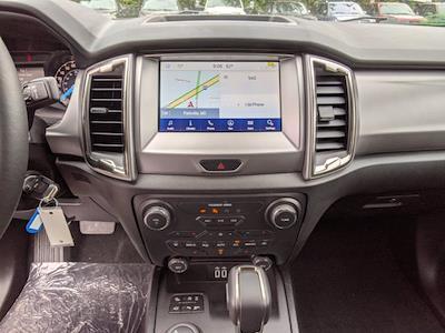 2021 Ford Ranger SuperCrew Cab 4x4, Pickup #60473 - photo 13