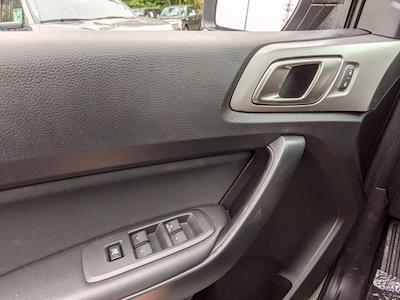 2021 Ford Ranger SuperCrew Cab 4x4, Pickup #60473 - photo 14