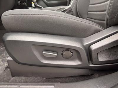 2021 Ford Ranger SuperCrew Cab 4x4, Pickup #60473 - photo 15