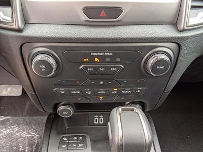 2021 Ford Ranger SuperCrew Cab 4x4, Pickup #60473 - photo 20