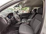 2021 Ford Ranger SuperCrew Cab 4x4, Pickup #60473 - photo 11