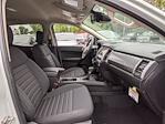 2021 Ford Ranger SuperCrew Cab 4x4, Pickup #60473 - photo 7