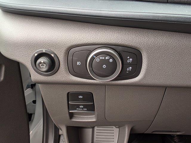 2021 Ford Transit 350 4x2, Dejana DuraCube Cutaway Van #60474 - photo 18