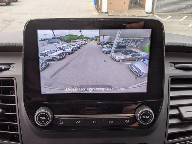 2021 Ford Transit 350 4x2, Dejana DuraCube Cutaway Van #60474 - photo 25