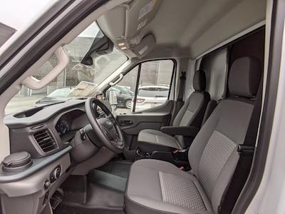 2021 Ford Transit 350 4x2, Dejana DuraCube Cutaway Van #60474 - photo 14