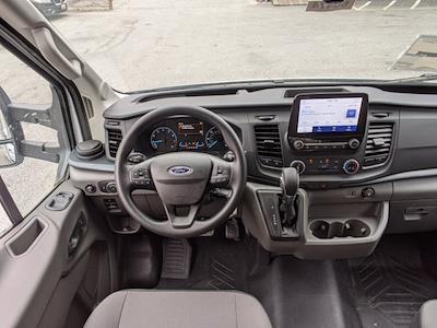 2021 Ford Transit 350 4x2, Dejana DuraCube Cutaway Van #60474 - photo 15