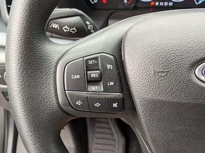 2021 Ford Transit 350 4x2, Dejana DuraCube Cutaway Van #60474 - photo 19