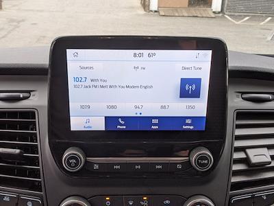 2021 Ford Transit 350 4x2, Dejana DuraCube Cutaway Van #60474 - photo 24