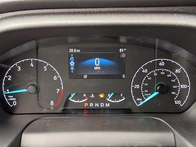 2021 Ford Transit 350 4x2, Dejana DuraCube Cutaway Van #60474 - photo 26