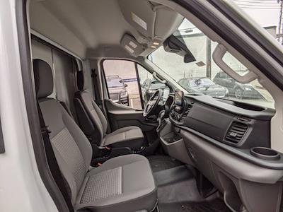 2021 Ford Transit 350 4x2, Dejana DuraCube Cutaway Van #60474 - photo 7