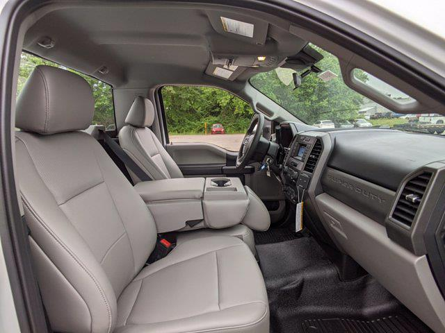 2021 Ford F-250 Regular Cab 4x4, Pickup #60484 - photo 7