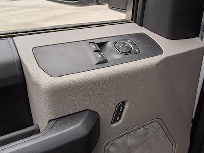 2021 Ford F-250 Regular Cab 4x4, Pickup #60484 - photo 12