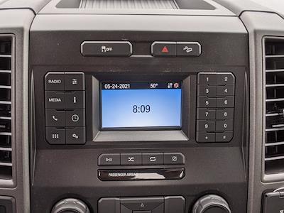 2021 Ford F-250 Regular Cab 4x4, Pickup #60484 - photo 19