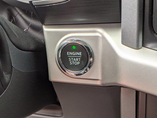 2021 Ford F-150 SuperCrew Cab 4x4, Pickup #60495 - photo 19