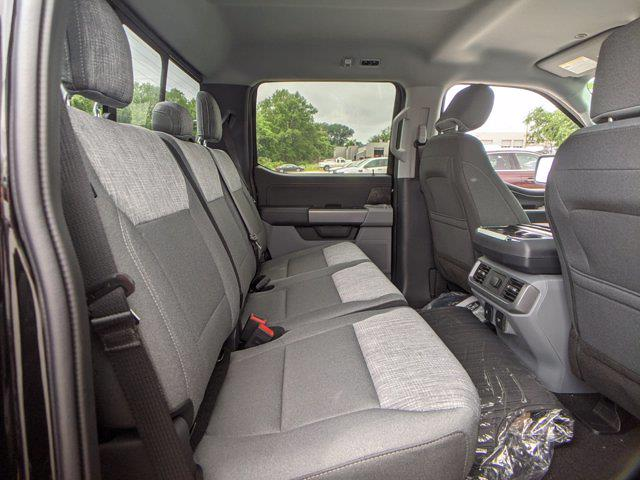 2021 Ford F-150 SuperCrew Cab 4x4, Pickup #60495 - photo 8