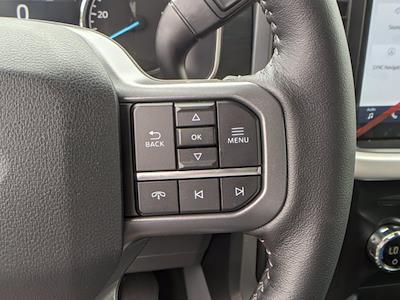 2021 Ford F-150 SuperCrew Cab 4x4, Pickup #60495 - photo 18