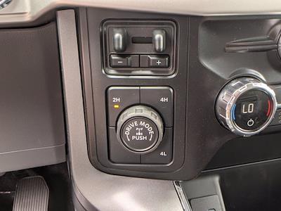 2021 Ford F-150 SuperCrew Cab 4x4, Pickup #60495 - photo 21
