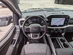 2021 Ford F-150 SuperCrew Cab 4x4, Pickup #60495 - photo 12