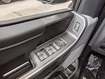 2021 Ford F-150 SuperCrew Cab 4x4, Pickup #60495 - photo 14