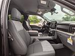 2021 Ford F-150 SuperCrew Cab 4x4, Pickup #60495 - photo 7