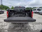 2021 Ford F-150 SuperCrew Cab 4x4, Pickup #60495 - photo 9