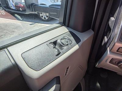 2021 F-350 Regular Cab DRW 4x2,  Knapheide Value-Master X Stake Bed #60498 - photo 12