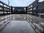 2021 F-350 Regular Cab DRW 4x2,  Knapheide Value-Master X Stake Bed #60498 - photo 8