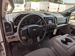 2021 F-350 Regular Cab DRW 4x2,  Knapheide Value-Master X Stake Bed #60499 - photo 10
