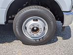 2021 Ford F-350 Regular Cab DRW 4x2, Knapheide Value-Master X Stake Bed #60499 - photo 6
