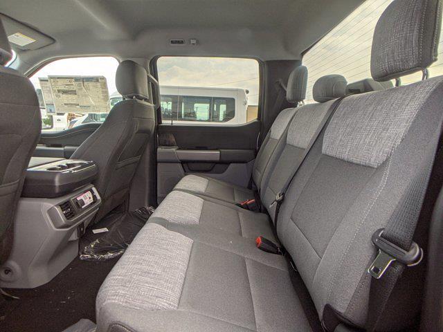 2021 Ford F-150 SuperCrew Cab 4x4, Pickup #60504 - photo 10