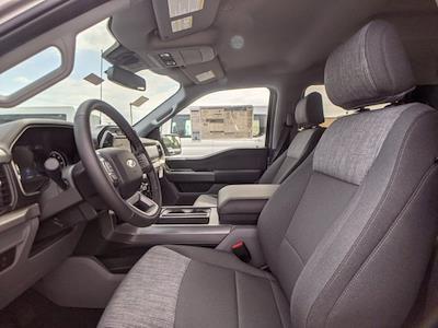 2021 Ford F-150 SuperCrew Cab 4x4, Pickup #60504 - photo 11