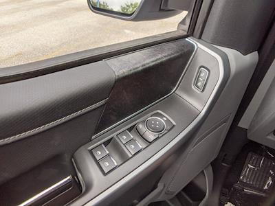 2021 Ford F-150 SuperCrew Cab 4x4, Pickup #60504 - photo 14
