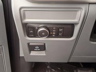 2021 Ford F-150 SuperCrew Cab 4x4, Pickup #60504 - photo 16