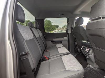 2021 Ford F-150 SuperCrew Cab 4x4, Pickup #60504 - photo 8